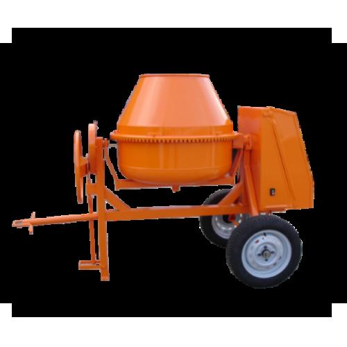 foto-betoneira-300-350-litros-copy_500